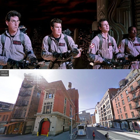ghostbusters-final