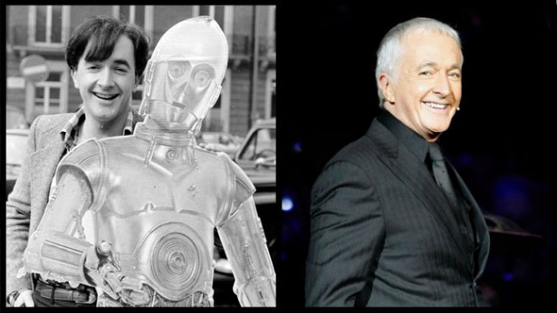 C3P0_Anthony_Daniels