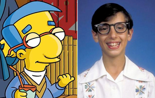 milhouse-paul
