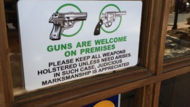 Shooters-Grill-Rifle-Colorado